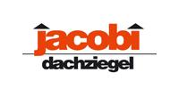Jacobi Dachziegel