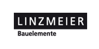 Linzmeier Bauelemente