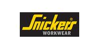 Snickers Arbeitskleidung Workwear