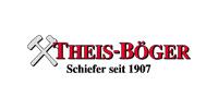 Theis Böger Schiefer